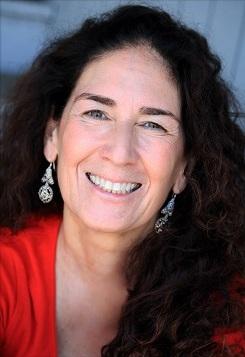 Maria Muriello