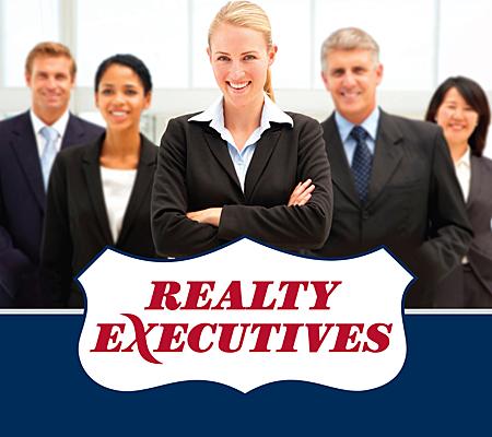 Realty  Executives by Realty Choice